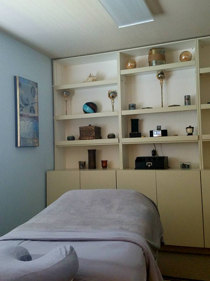 Astounding Massage Management| Massage |San Jose, CA|408 ...